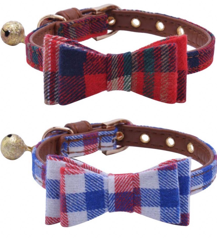 Chihuahua collars 4